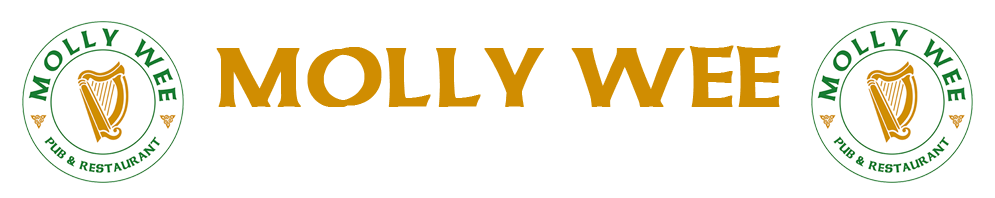 Molly Wee Pub and Restaurant
